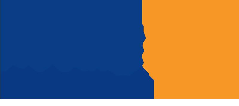 Rotary Club Lecce